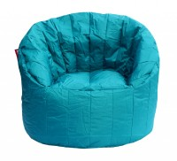 Sedací vak Chair sea green